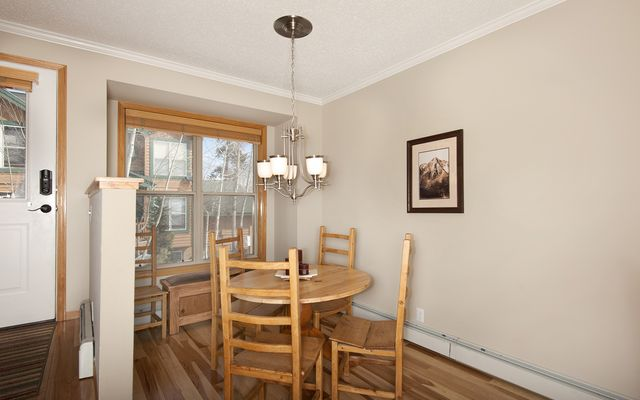 101 Saddle Ridge Drive # 101 - photo 4