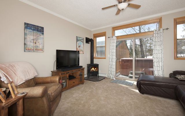 101 Saddle Ridge Drive # 101 - photo 5