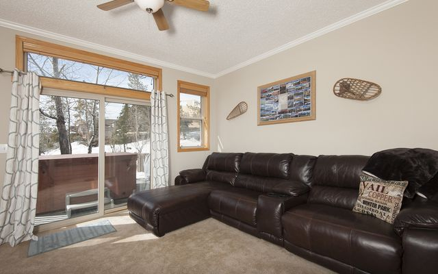 101 Saddle Ridge Drive # 101 - photo 6