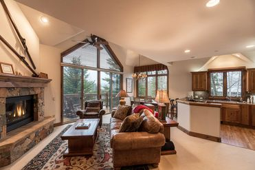 673 Sawatch Drive # E1 Edwards, CO 81632 - Image 1