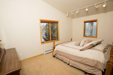 222 SLEEPY GRASS COURT FAIRPLAY, Colorado - Image 13