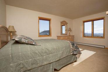 222 SLEEPY GRASS COURT FAIRPLAY, Colorado - Image 14