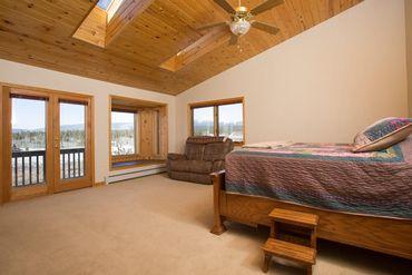 222 SLEEPY GRASS COURT FAIRPLAY, Colorado - Image 16