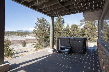 222 SLEEPY GRASS COURT FAIRPLAY, Colorado - Image 20