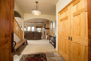 222 SLEEPY GRASS COURT FAIRPLAY, Colorado - Image 3