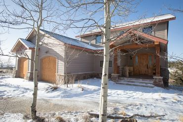 222 SLEEPY GRASS COURT FAIRPLAY, Colorado - Image 25