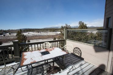 222 SLEEPY GRASS COURT FAIRPLAY, Colorado - Image 10