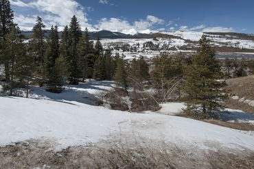 581 Fairview BOULEVARD BRECKENRIDGE, Colorado - Image 1