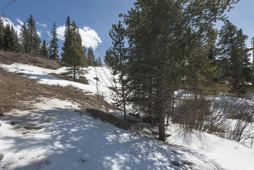581 Fairview BOULEVARD BRECKENRIDGE, Colorado - Image 11