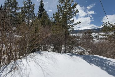 581 Fairview BOULEVARD BRECKENRIDGE, Colorado - Image 13