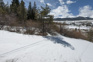 581 Fairview BOULEVARD BRECKENRIDGE, Colorado - Image 14
