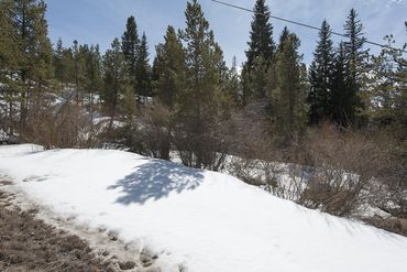 581 Fairview BOULEVARD BRECKENRIDGE, Colorado - Image 15
