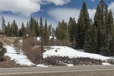 581 Fairview BOULEVARD BRECKENRIDGE, Colorado - Image 3
