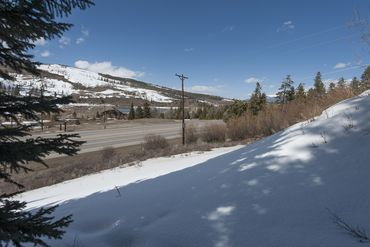 581 Fairview BOULEVARD BRECKENRIDGE, Colorado - Image 25