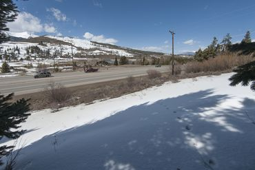 581 Fairview BOULEVARD BRECKENRIDGE, Colorado - Image 26