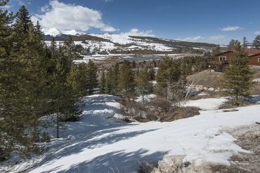 581 Fairview BOULEVARD BRECKENRIDGE, Colorado - Image 27