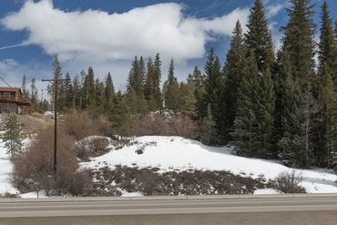 581 Fairview BOULEVARD BRECKENRIDGE, Colorado - Image 4