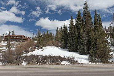 581 Fairview BOULEVARD BRECKENRIDGE, Colorado - Image 5