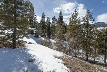 581 Fairview BOULEVARD BRECKENRIDGE, Colorado - Image 9