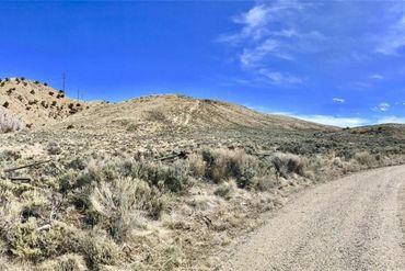 175 GCR 20 PARSHALL, Colorado - Image 4