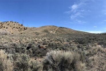 175 GCR 20 PARSHALL, Colorado - Image 5