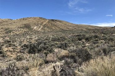 175 GCR 20 PARSHALL, Colorado - Image 6