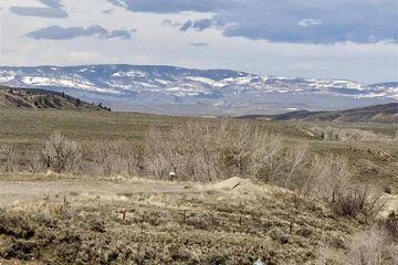 275 GCR 20 PARSHALL, Colorado