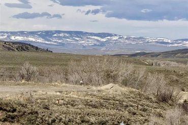 275 GCR 20 PARSHALL, Colorado - Image 8