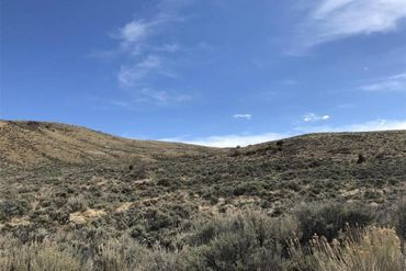 275 GCR 20 PARSHALL, Colorado - Image 4