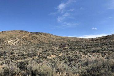 275 GCR 20 PARSHALL, Colorado - Image 5