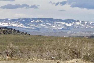 275 GCR 20 PARSHALL, Colorado - Image 6