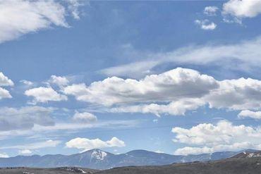 275 GCR 20 PARSHALL, Colorado - Image 7