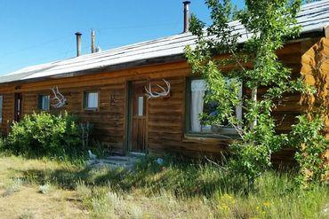 40 Mount Massive Trout Club LEADVILLE, Colorado - Image 1