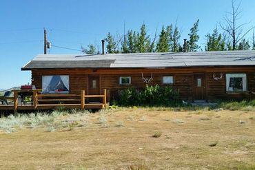 40 Mount Massive Trout Club LEADVILLE, Colorado - Image 3