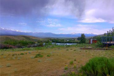 40 Mount Massive Trout Club LEADVILLE, Colorado - Image 21