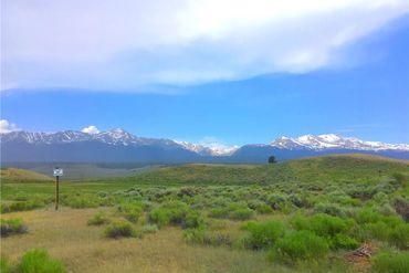 40 Mount Massive Trout Club LEADVILLE, Colorado - Image 22