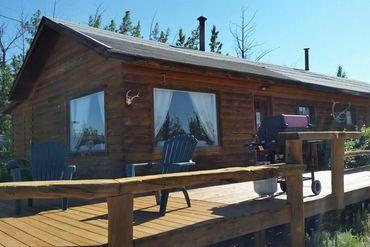 40 Mount Massive Trout Club LEADVILLE, Colorado - Image 23
