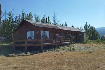 40 Mount Massive Trout Club LEADVILLE, Colorado - Image 24