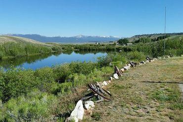 40 Mount Massive Trout Club LEADVILLE, Colorado - Image 25