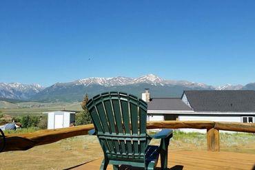 40 Mount Massive Trout Club LEADVILLE, Colorado - Image 4
