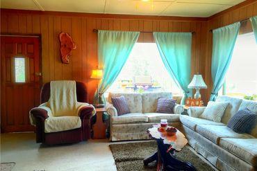 40 Mount Massive Trout Club LEADVILLE, Colorado - Image 6