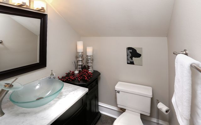 108 Arlington Place # 8b - photo 4