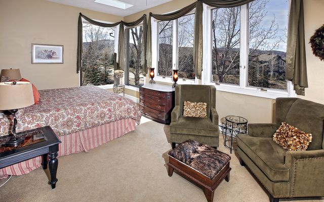Arlington Place # 8b - photo 6