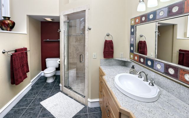 108 Arlington Place # 8b - photo 7