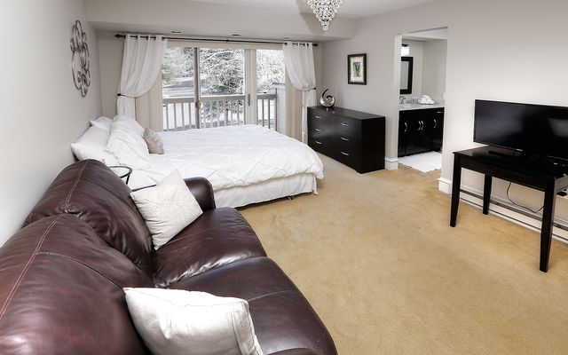 Arlington Place # 8b - photo 8