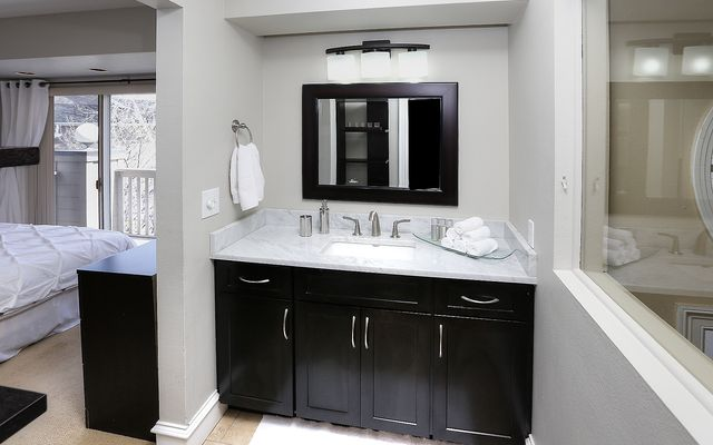 Arlington Place # 8b - photo 9