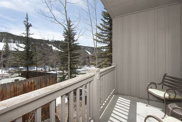 Photo of 135 Dercum DRIVE # 8563 KEYSTONE, Colorado 80435 - Image 14