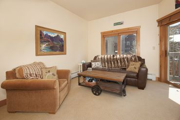 Photo of 135 Dercum DRIVE # 8563 KEYSTONE, Colorado 80435 - Image 3