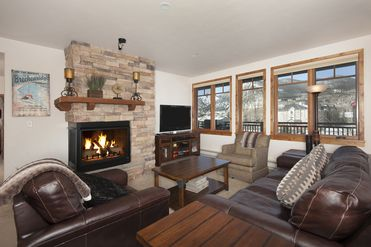 1101 9000 Divide ROAD # 310 FRISCO, Colorado 80443 - Image 1