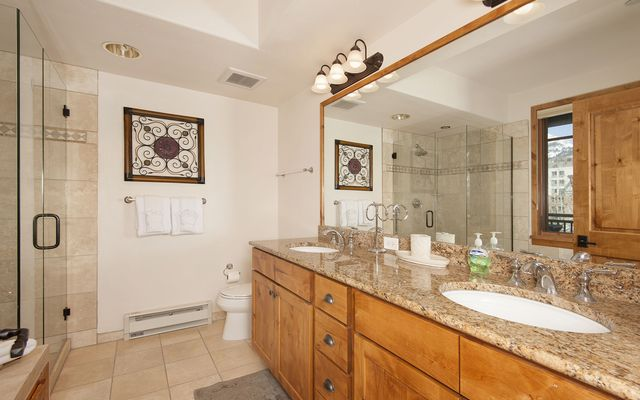 Timberline Cove Condos # 310 - photo 10
